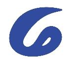 壹東實業股份有限公司高薪職缺