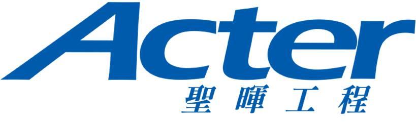 聖暉工程科技股份有限公司高薪職缺