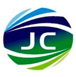 建丞空調工程股份有限公司高薪職缺