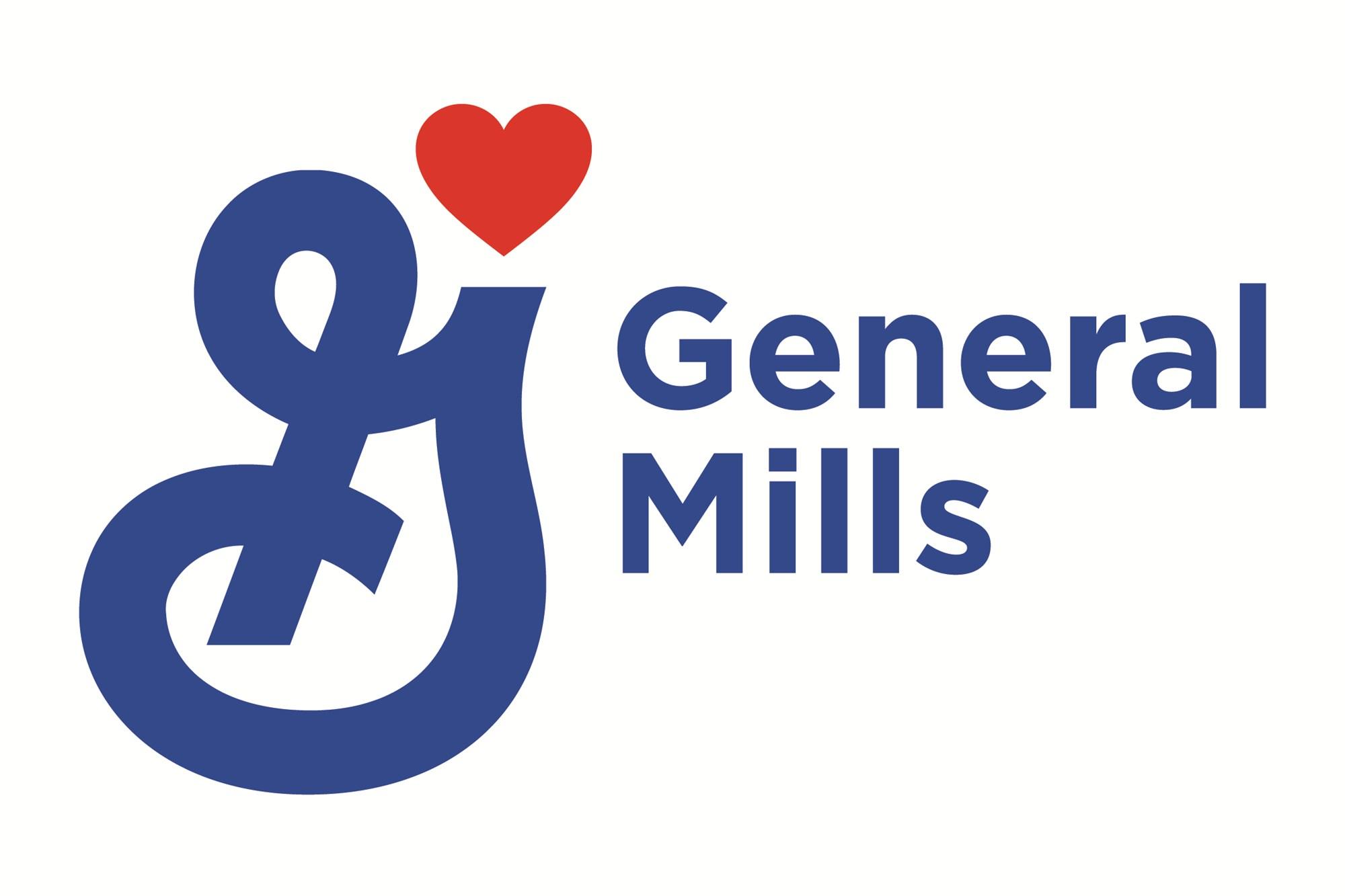 台灣通用磨坊股份有限公司General Mills Taiwan高薪職缺
