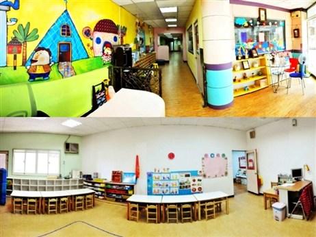 「幼稚園接送」的圖片搜尋結果